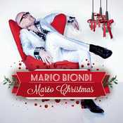 Letra Mario Biondi - Driving Home for Christmas
