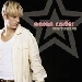 Letras de Most Requested Hits de Aaron Carter