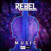 Rebel - Music