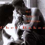 Letra Chet Baker - This Is Always