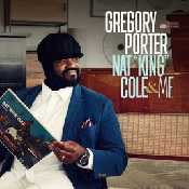 Letra Gregory Porter - Nature Boy