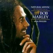 Letra Bob Marley And The Wailers - So Much Trouble In The World