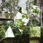 Letra Clean Bandit - Extraordinary feat. Sharna Bass