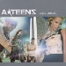 A-Teens - New Arrival