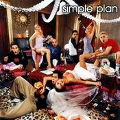Letra Simple Plan - Perfect