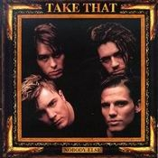 Letra Take That - Nobody Else
