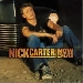 Letras de Nick Carter - Now Or Never