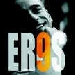 Nueve (Version Italiana) - Eros Ramazzotti