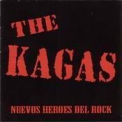 Letra The Kagas - Bad Religion
