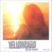 Letra Yellowcard - Only One