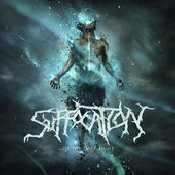 Letra Suffocation - The Warmth Within the Dark