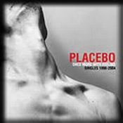 Letra Placebo - This Picture