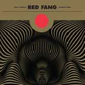 Letra Red Fang - No Air