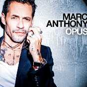 Letra Marc Anthony -