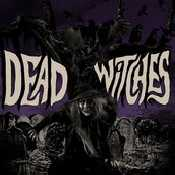 Letra Dead Witches - Mind Funeral
