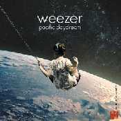 Letra Weezer - Sweet Mary