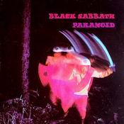 Letra Black Sabbath - Rat Salad