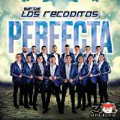 Banda Los Recoditos - Perfecta