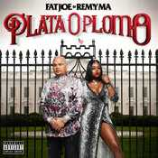 Letra Fat Joe - How Can I Forget (feat. Kent Jones y Remy Ma