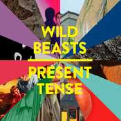 Letra Wild Beasts - Daughters