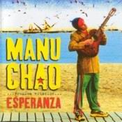 Letra Manu Chao - Trapped By Love