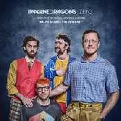 Letra Imagine Dragons -