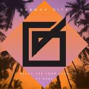 Letra Gorgon City - Ready For Your Love feat. MNEK