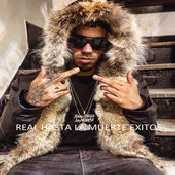 Letra Anuel AA - Maliante Hp (Remix) feat. Farruko, Almighty & Benny Benni y Bryant Myers