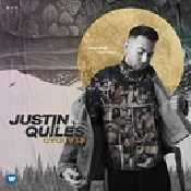 Letra Justin Quiles -