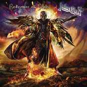 Letra Judas Priest - Redeemer Of Souls