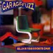 Letra Garage Fuzz - Wishing A Solution