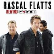 Letra Rascal Flatts - Powerful Stuff