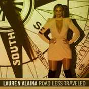 Letra Lauren Alaina - Same Day Different Bottle