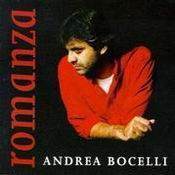 Letra Andrea Bocelli - Time To Say Goodbye