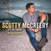 Letra Scotty McCreery - Something More