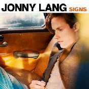 Letra Jonny Lang - What You're Made Of