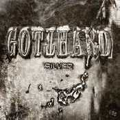 Letra Gotthard - Everything Inside