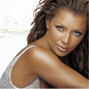 Letra Vanessa Williams -