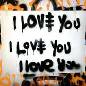 Letra Axwell - I Love You feat. Kid Ink y  Ingrosso