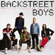 Letra Backstreet Boys -