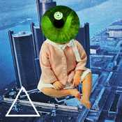 Letra Clean Bandit - Rockabye (feat. Sean Paul & Anne-Marie)