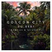 Gorgon City - Singles