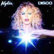 Letra Kylie Minogue - A Second to Midnight