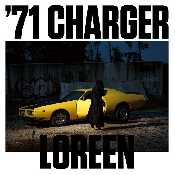 Letra '71 Charger - Loreen