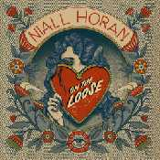 Letra Niall Horan - Put a Little Love on Me