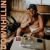 Letra North State - Downhillin'