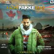 Letra Parmish Verma - November Dhol Mix