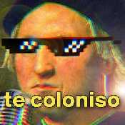 Letra PlayGround Fire - Te Coloniso (feat. Beauty Brain)