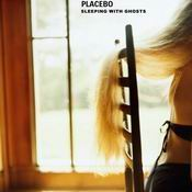 Letra Placebo - Running Up That Hill