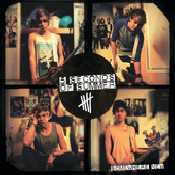 Letra 5 Seconds of Summer - Gotta Get Out